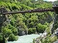 The Kawarau bridge, New Zealand.jpg