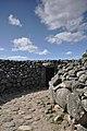 The King´s grave in Kivik, Sweden - 19675865292.jpg