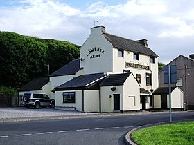 The Lowther Arms, Parton - geograph.org.uk - 475478.jpg