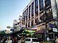 The MIXX Hostel Khaosan.jpg