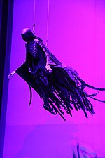 The Making of Harry Potter (Dementor).jpg