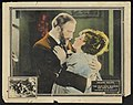 The Man Who Married His Own Wife lobby card.jpg