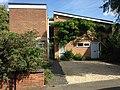 The Motz House, 16 Bedford Street, Oxford, England.jpg