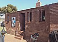 The Nelson Mandela House.jpg