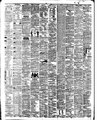 The New Orleans Bee 1859 September 0098.pdf