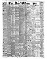 The New Orleans Bee 1860 November 0033.pdf