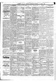 The New Orleans Bee 1906 April 0088.pdf