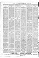 The New Orleans Bee 1906 January 0008.pdf