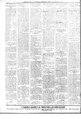 The New Orleans Bee 1906 January 0174.pdf