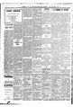 The New Orleans Bee 1906 January 0180.pdf