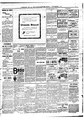 The New Orleans Bee 1907 November 0047.pdf