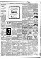 The New Orleans Bee 1907 November 0063.pdf