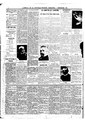 The New Orleans Bee 1911 September 0024.pdf