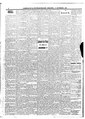 The New Orleans Bee 1911 September 0125.pdf