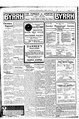 The New Orleans Bee 1914 July 0053.pdf