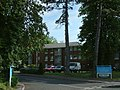 The North London Nuffield Hospital - geograph.org.uk - 9538.jpg
