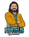 The Pantelis Podcast.png