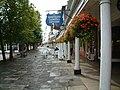 The Pantiles, Tunbridge Wells - geograph.org.uk - 23106.jpg