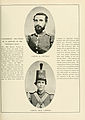 The Photographic History of The Civil War Volume 08 Page 117.jpg