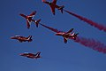 The Red Arrows 19 (4817966120).jpg