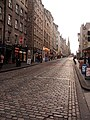 The Royal Mile - geograph.org.uk - 612075.jpg