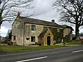 The Royal Oak at Gretton - geograph.org.uk - 718834.jpg