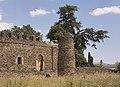 The Ruins at Gondar, Ethiopia (2414828605).jpg