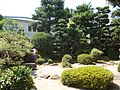 The Saga City Cultural Museum - Old Fukuda House 04.jpg