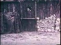 File:The Sergeant (1910).webm