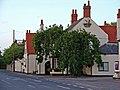 The Ship Inn, Alveston - geograph.org.uk - 881128.jpg