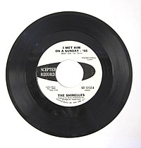 The Shirelles - I Met Him on A Sunday 1966.jpg