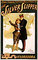 The Silver Slipper, Broadway poster, 1902.jpg