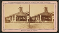The Slave Market. St. Augustine, Fla, from Robert N. Dennis collection of stereoscopic views.png