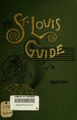 The St. Louis guide, official handbook to the city and environs .. (IA stlouisguideoffi00bent).pdf