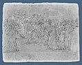 The Stoning of Saint Stephen MET ap1979.489.jpg