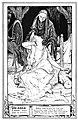 The Story of Deirdre - Illustration 2.jpg