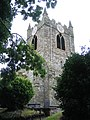 The Tower of St Mary and St Nicholas - geograph.org.uk - 490723.jpg