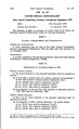 The Ulster Special Constabulary Pensions (Amendment) Regulations (Northern Ireland) 1978 (NISR 1978-347).pdf