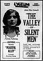 The Valley of Silent Men (1922) - 4.jpg