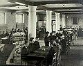 The Venard Seminary, circa 1918.JPG