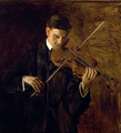 The Violinist G404.png