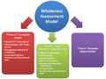 The Wholeness Assessment Model - Detailed.png
