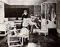 The Wild Goose (1921) - 4.jpg