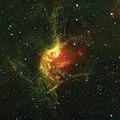 The Wizard Nebula.jpg