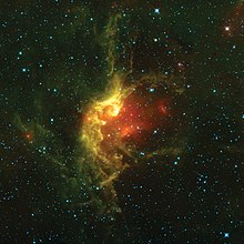 The Wizard Nebula.jpg