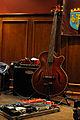 The bass (3094660838).jpg