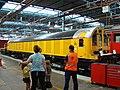 The battery engineering locomotive - geograph.org.uk - 1466329.jpg