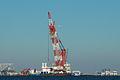 The big crane (3224722359).jpg