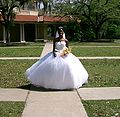 The bride - New Orleans.jpg