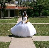 Robe De Mariée Wikipédia